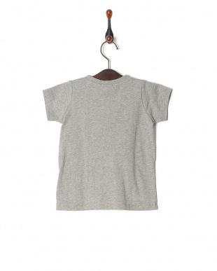 10 B:ドッキングTシャツを見る