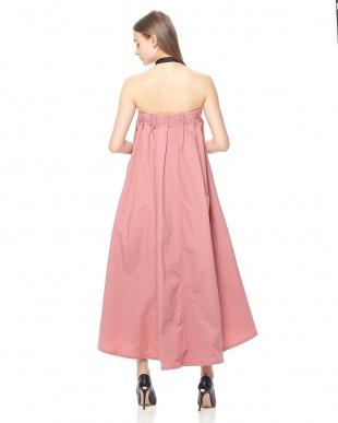 PINK GRAMICCI×k3&co. DRESSを見る