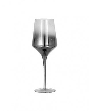 LUXINIA ワイングラス 2個セットを見る