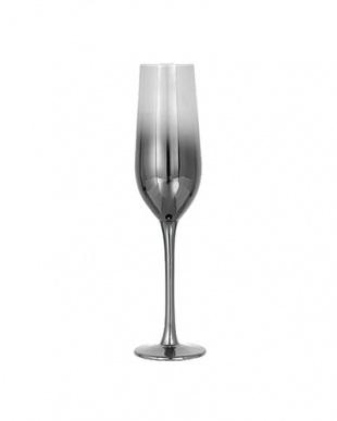 LUXINIA フルートグラス 2個セットを見る