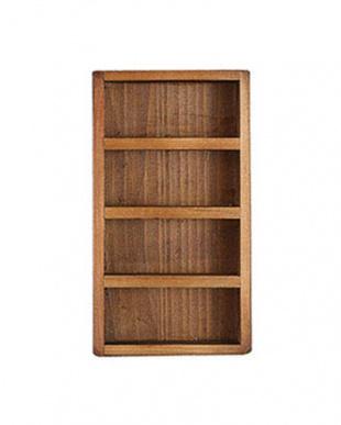 木製名刺ボックスを見る