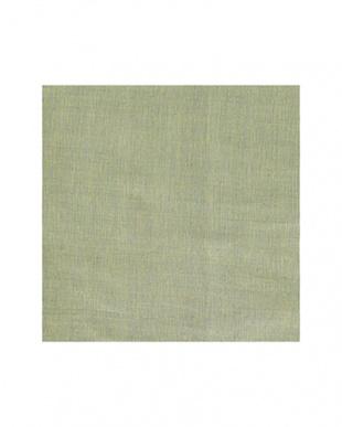 A インド綿マルチクロス 150×225cm 2枚セットを見る