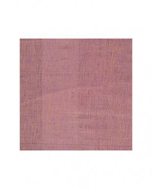 C インド綿マルチクロス 150×225cm 2枚セットを見る