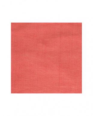 E インド綿マルチクロス 150×225cm 2枚セットを見る