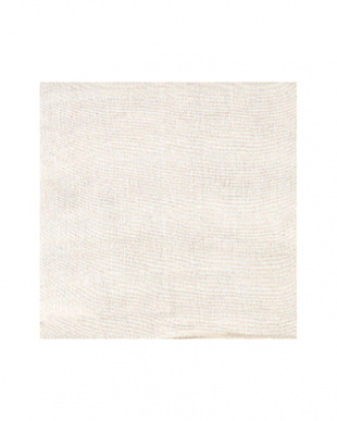 H インド綿マルチクロス 150×225cm 2枚セットを見る