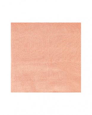 J インド綿マルチクロス 150×225cm 2枚セットを見る