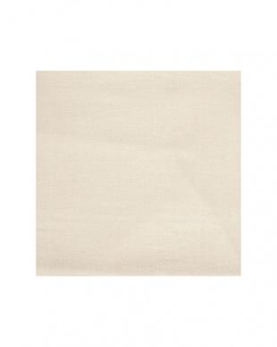 P インド綿マルチクロス 150×225cm 2枚セットを見る