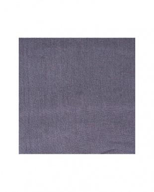 V インド綿マルチクロス 150×225cm 2枚セットを見る
