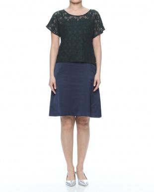 ピンク        063 05 Lacy dressを見る