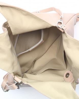 ベビーピンク バッグを見る