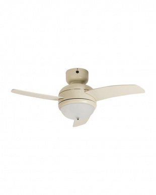 IV/NT MEHVE_REGULATION LED CEILING FAN LIGHTを見る