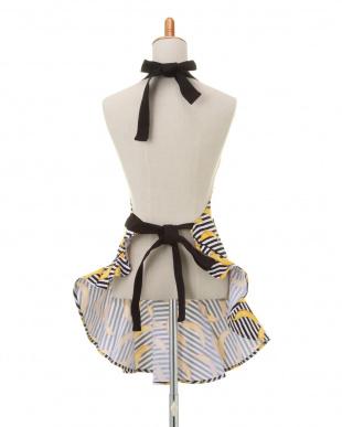 BANANAS Mary Jean apronを見る
