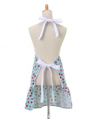 BLUE CHERRY Karina apronを見る