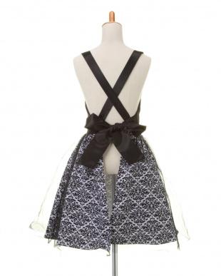 DAMASK Lexy Dress Apronを見る