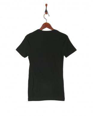 17 クルーネック半袖Tシャツ(G)を見る
