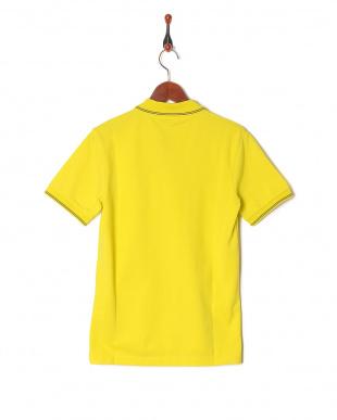 36 JAPAN exclusive クラシックポロシャツを見る