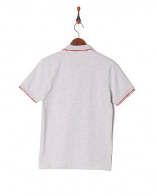 58 JAPAN exclusive クラシックポロシャツを見る
