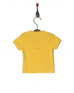 42 クルーネック半袖Tシャツを見る