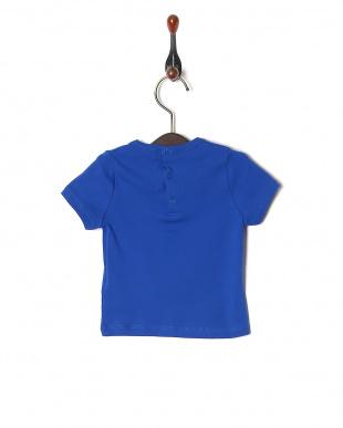 55 クルーネック半袖Tシャツを見る