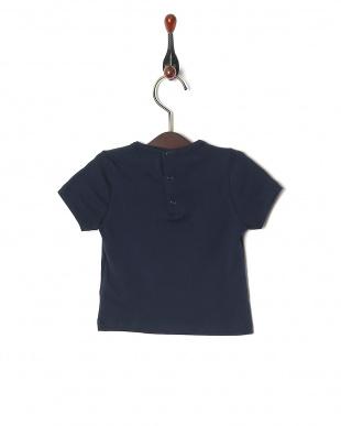 84 クルーネック半袖Tシャツを見る