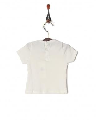 88 クルーネック半袖Tシャツを見る