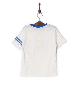 88  プリント半袖Tシャツを見る