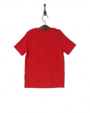 75  クルーネック半袖Tシャツを見る