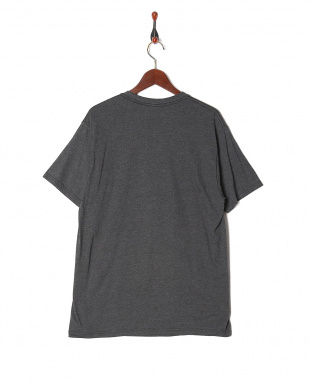 KHE Tシャツを見る