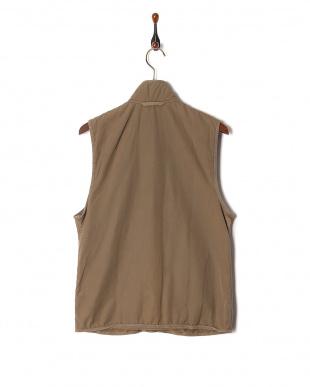 027 SKU Military Vestを見る