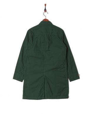GREEN コートを見る