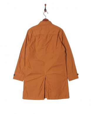 LT.BROWN コートを見る