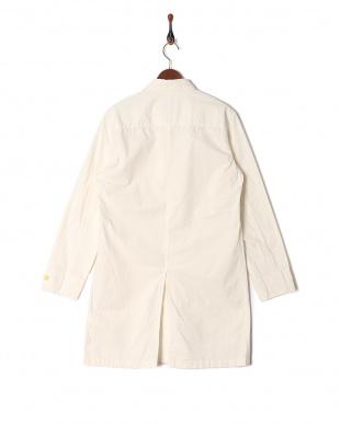 WHITE コートを見る