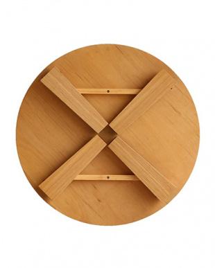 ナチュラル Circle Tableを見る