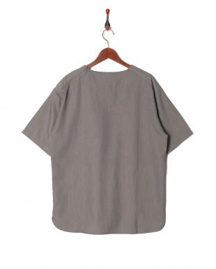 Mグレー TR Tシャツを見る