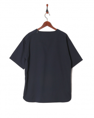 ネービー TR Tシャツを見る