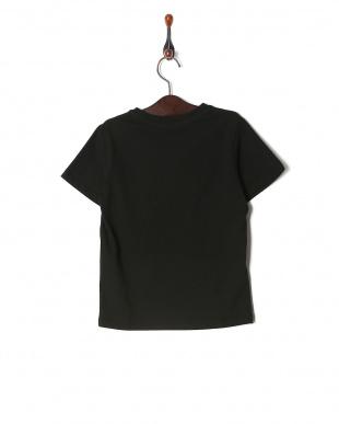 BLK キッズ Tシャツを見る