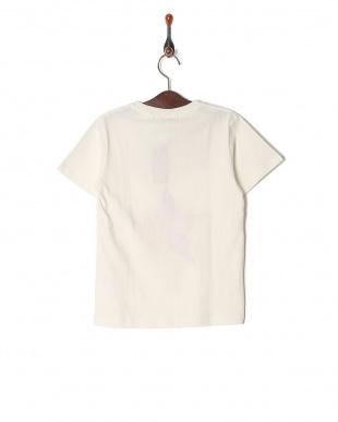 WHT キッズ Tシャツを見る