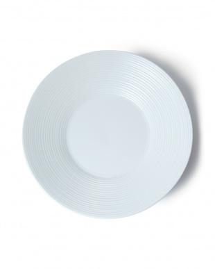 絹ライン 8寸皿を見る