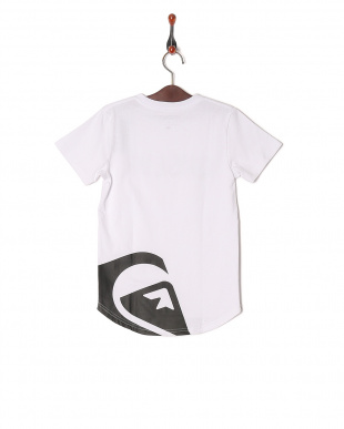 WHT MW TAIL TEE KIDSを見る