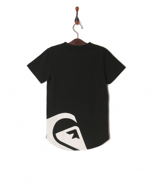 BLK MW TAIL TEE KIDSを見る