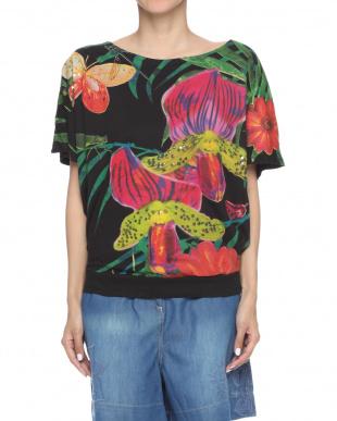 2000 Tシャツを見る