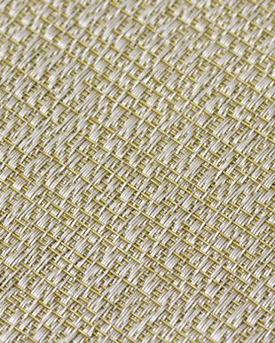 PVC置き畳フラッタ ベガ 82×82×1.5cmを見る