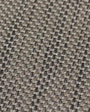 PVC置き畳フラッタ レオ 82×82×1.5cmを見る
