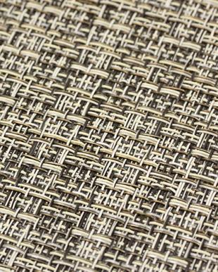 PVC置き畳フラッタ コロナ 82×82×1.5cmを見る