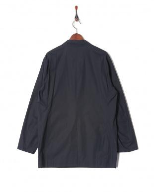 TT02/NAVY コートを見る