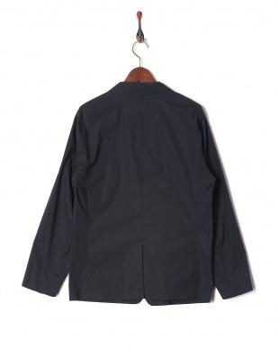 TT02/NAVY ジャケットを見る