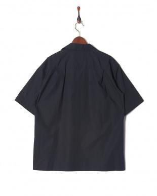 TT02/NAVY シャツを見る