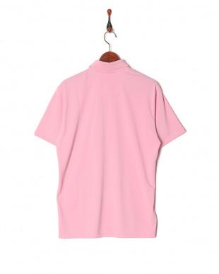 LPK メンズ ハンソデシャツを見る
