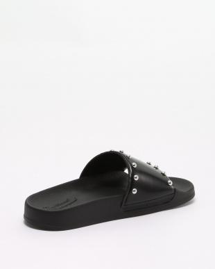 BLACK 靴・履物を見る