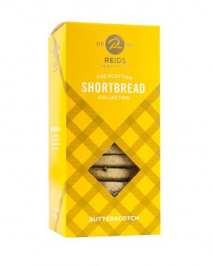 ショートブレッド「バタースコッチ」 6箱セットを見る